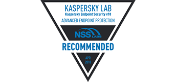 NSS-Recommended.png