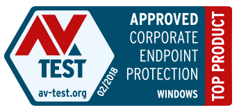 avtest_approved_corporate_2018-02_tp.png
