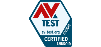 avtest_certified_mobile_2018-03.png