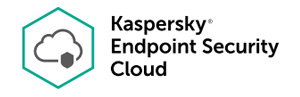 logo-cloud.jpg