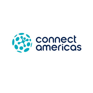 connect-americas.jpg