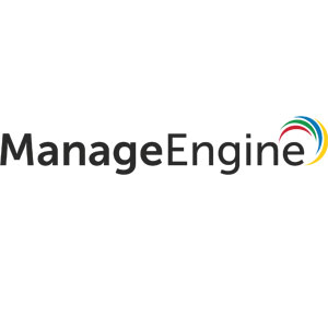 manage-engine.jpg